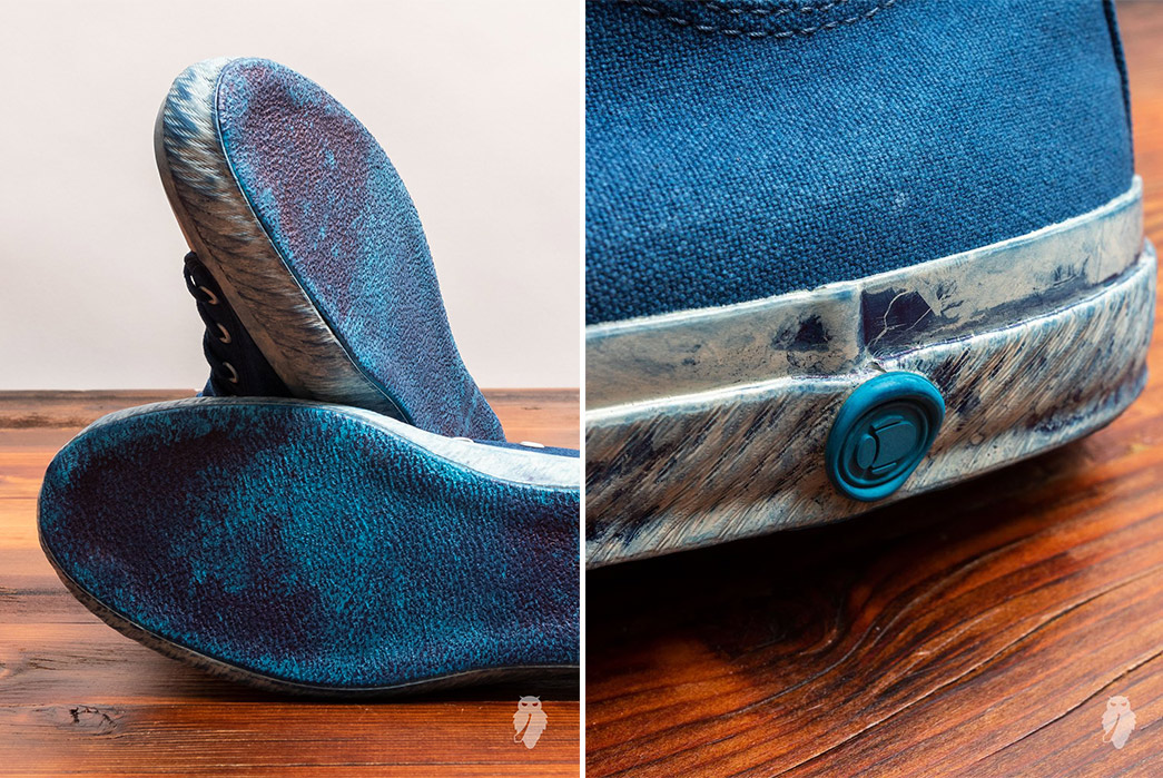 Shoes-Like-Pottery-Dips-Into-Washington-Grown-Indigo-with-Blue-Owl-Workshop-detailed