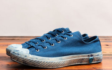 Shoes-Like-Pottery-Dips-Into-Washington-Grown-Indigo-with-Blue-Owl-Workshop-pair-2