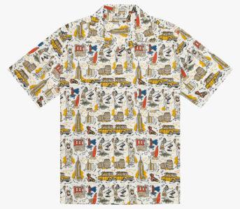 social-Knickerbocker-Mfg.-Subway-Summer-Shirt-front