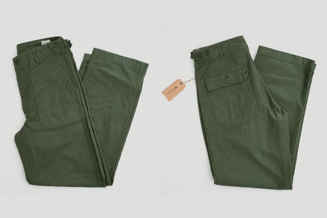 fatigue-pants-five-plus-one-orslow