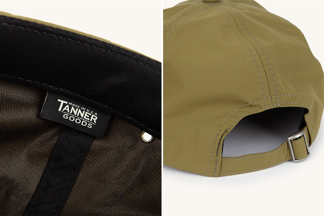 Tanner-Goods-Camp-Hats-detailed