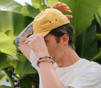 Tanner-Goods-Camp-Hats-model