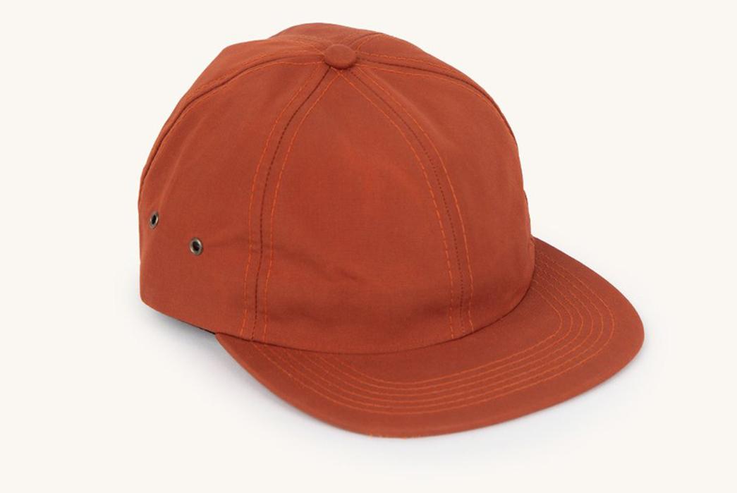 Tanner-Goods-Camp-Hats-orange-hat