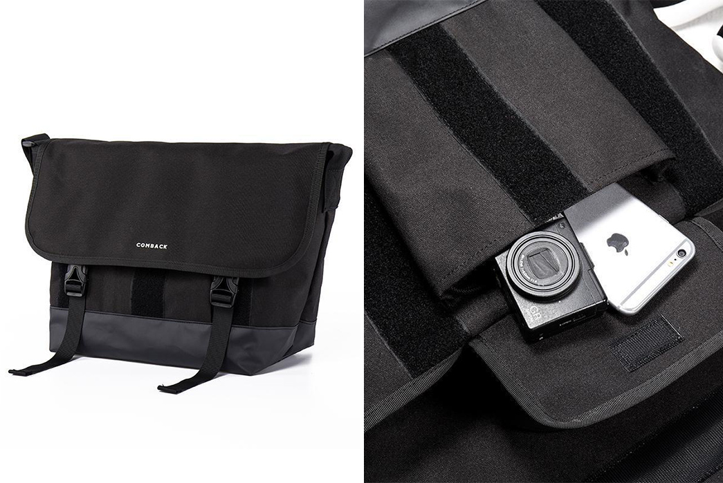 Techwear-Messenger-Bags---Five-Plus-One-2)-Aesthetic-Homage-UBC-2-Messenger-Bag