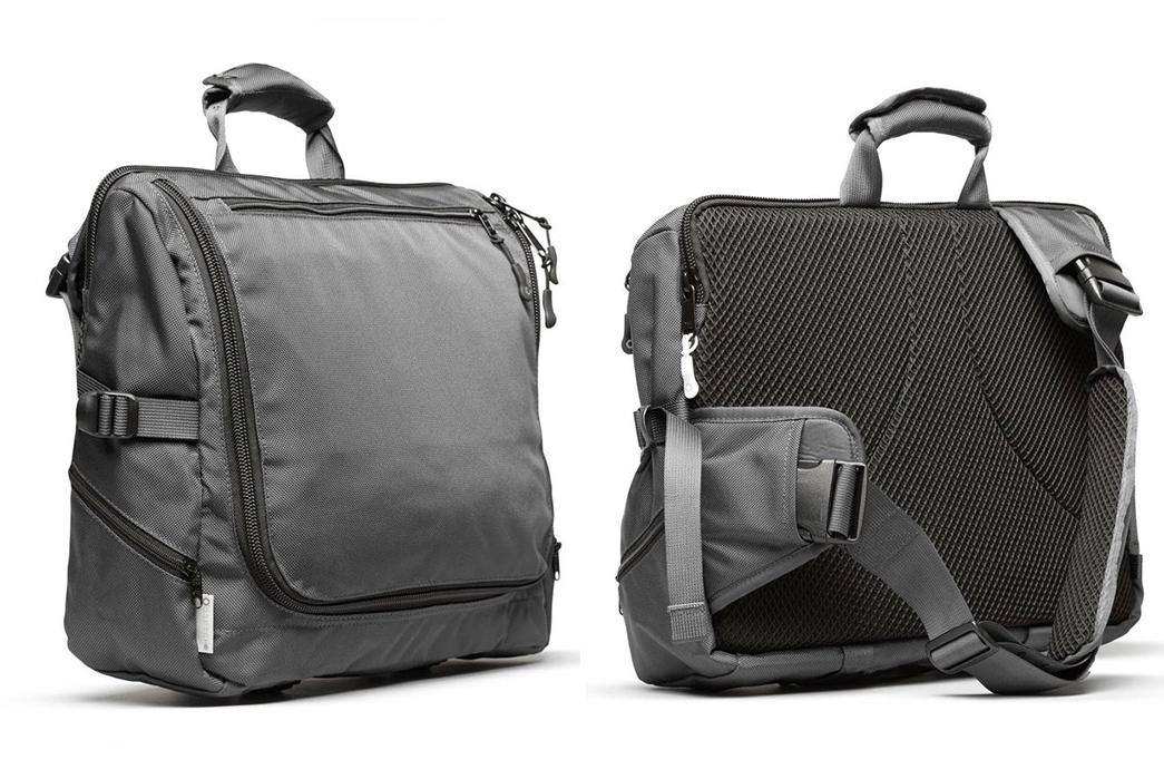 Techwear-Messenger-Bags---Five-Plus-One-5)-DSPTCH-Tech-Messenger