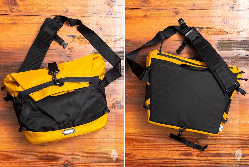 Techwear-Messenger-Bags---Five-Plus-One-Plus-One---Master-Piece-Wonder-Messenger-Bag