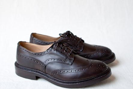 Tricker's-Bourton-Derby-Shoe-pair-3