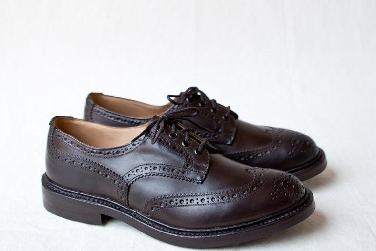 Tricker's-Bourton-Derby-Shoe-pair-3</a>