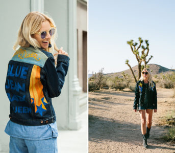 True-Blue-The-Denim-Journey-of-Amy-Leverton