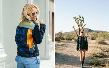 True-Blue-The-Denim-Journey-of-Amy-Leverton