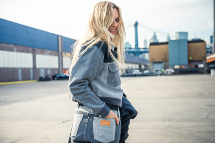 True-Blue-The-Denim-Journey-of-Amy-Leverton-In-NYC-during-Kingpins-in-NYC-(photo-courtesy-of-Team-Peter-Stigter)