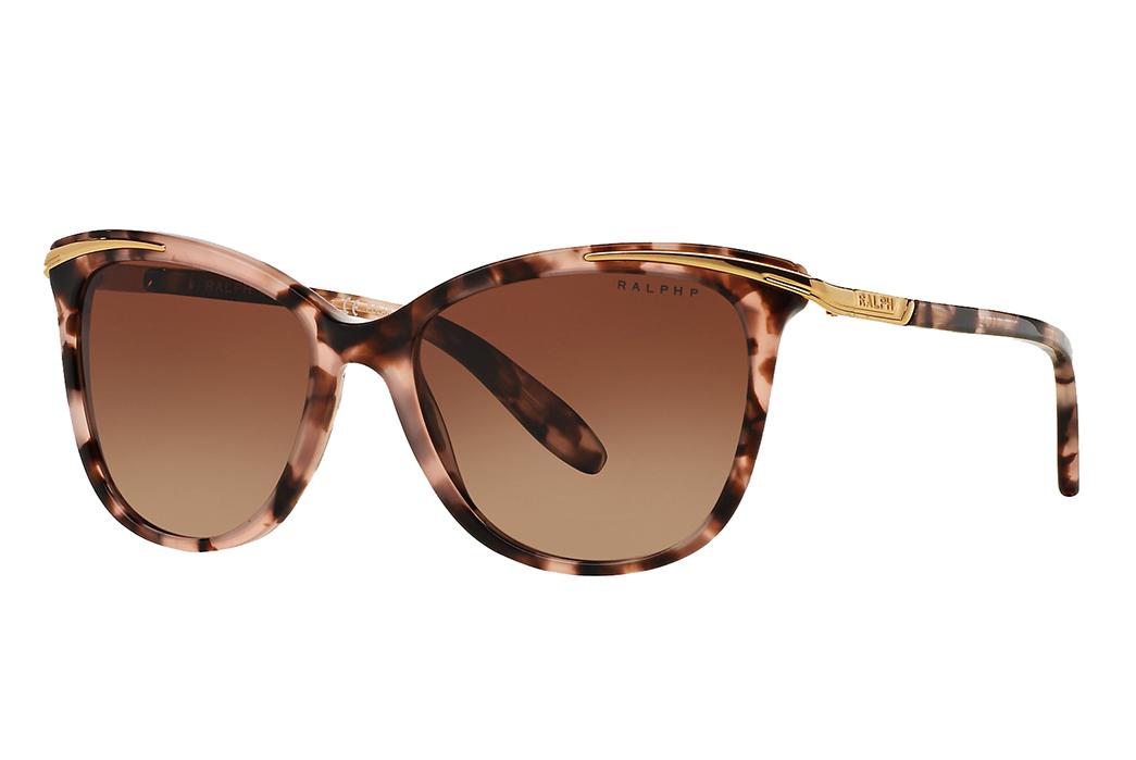 types-of-sunglasses-cateye