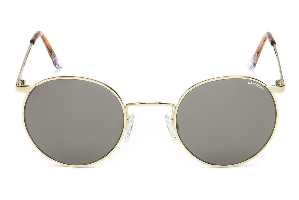 types-of-sunglasses-p3