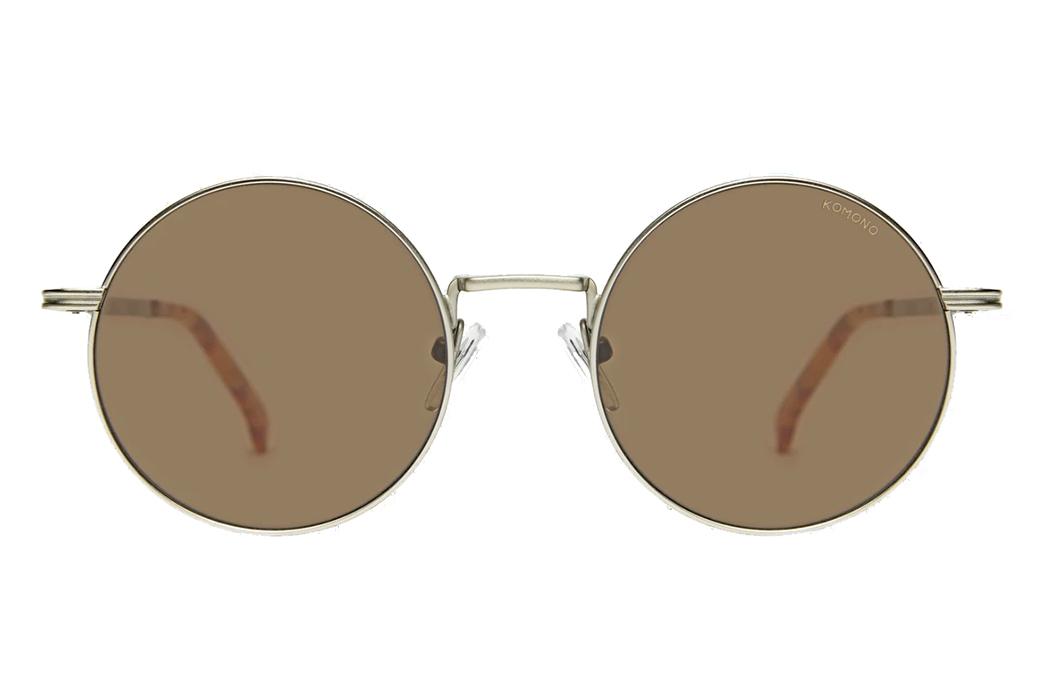 types-of-sunglasses-round
