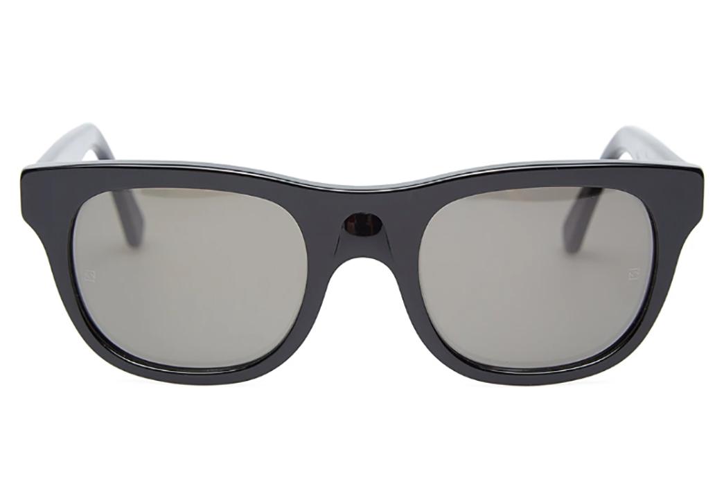 types-of-sunglasses-wayfarer