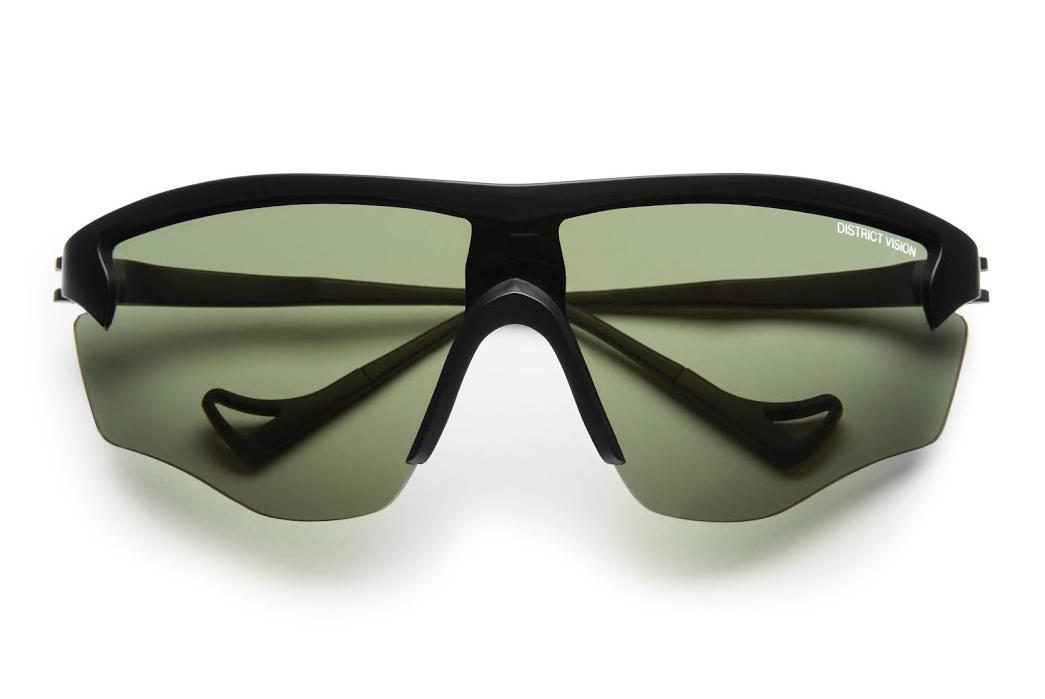 types-of-sunglasses-wraparound