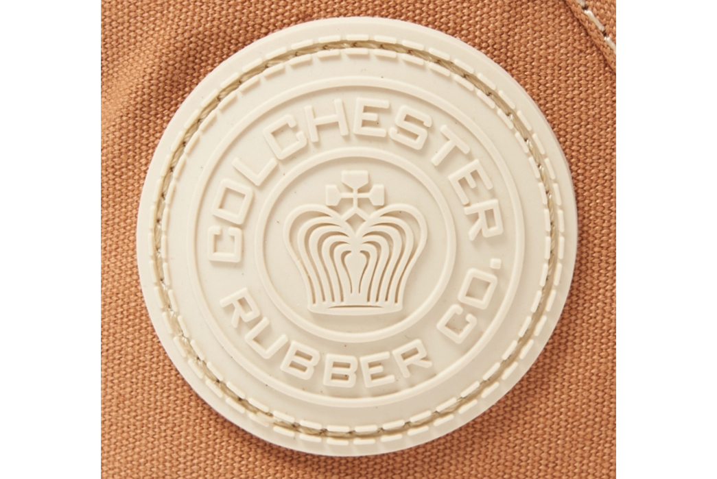 Victorian-Sneaker-Style-and-the-Re-birth-of-Colchester-Rubber-Company-Branding-on-the-1892-National-Treasure-High-Top-inspired-by-the-vintage-sample.