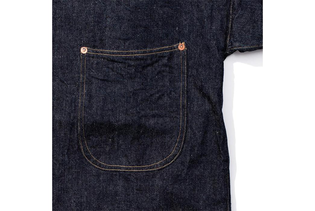 Warehouse-Open-Front-Jumper-pocket