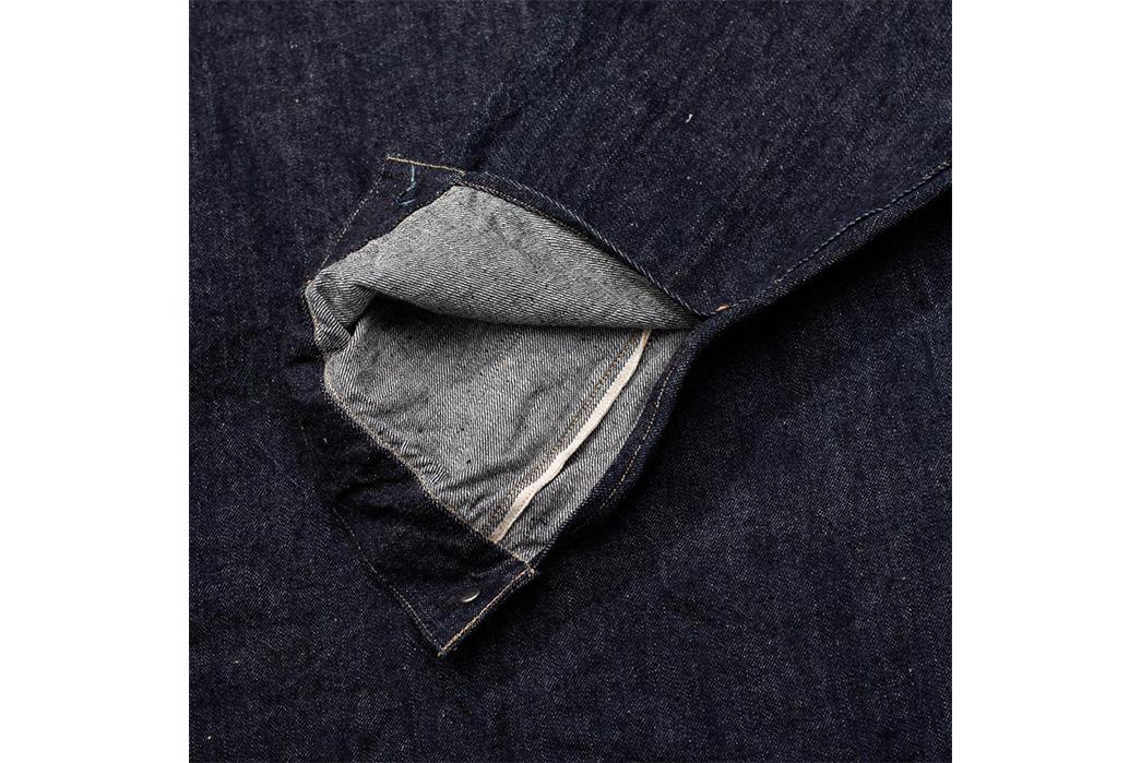 Warehouse-Open-Front-Jumper-sleeve