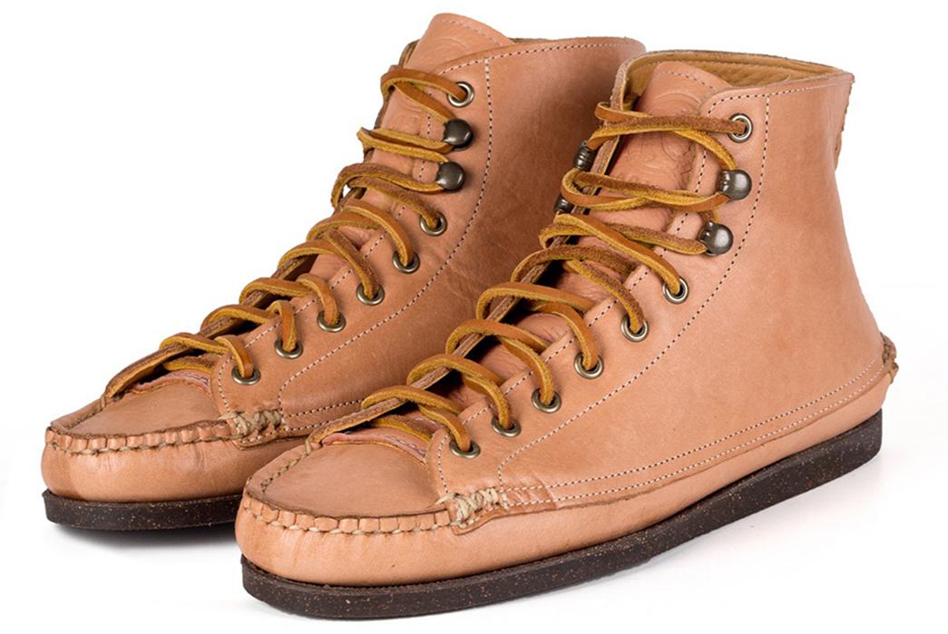 Yuketen-x-Greenway-Sneaker-Moc-High