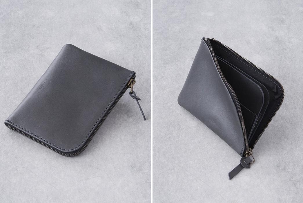 Zip-Wallets---Five-Plus-One-2)-Tanner-Goods-Universal-Zip-Wallet