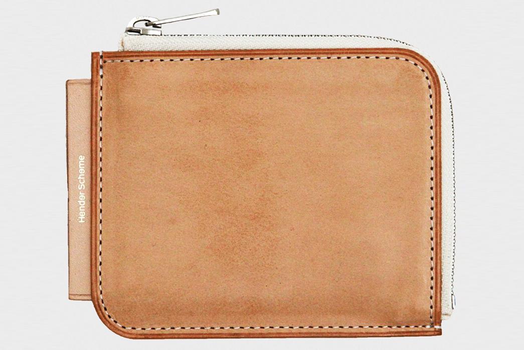 Zip-Wallets---Five-Plus-One-3)-Hender-Scheme-L-Purse