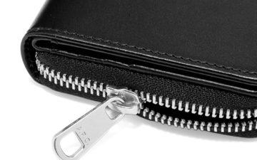 Zip-Wallets---Five-Plus-One-Zip-Wallets---Five-Plus-One-1)-APC-Emmanuel-Wallet