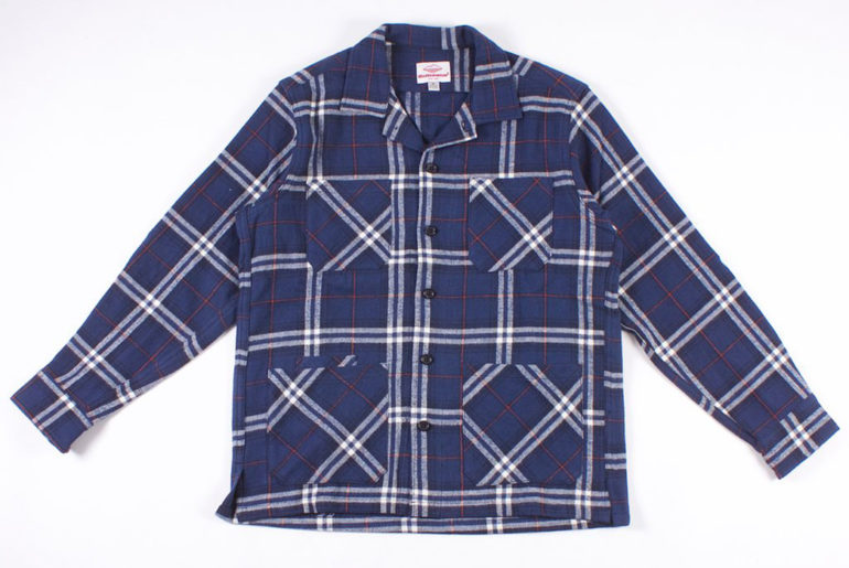 Battenwear-Five-Pocket-Canyon-Shirts-are-Blanket-Statements-front-blue-2</a>