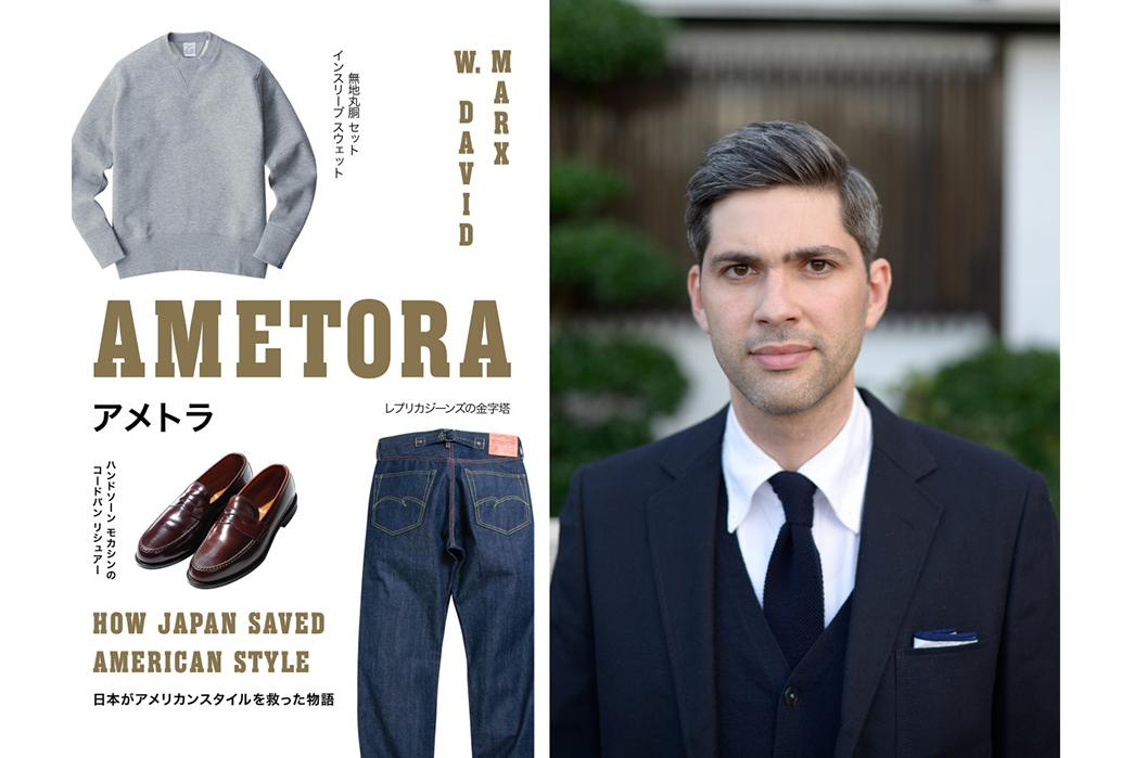 Beams-A-Brand-That-Shaped-Modern-Menswear-'Ametora-How-Japan-Saved-American-Style'-by-W.-David-Marx-(image-via-Fshionista)