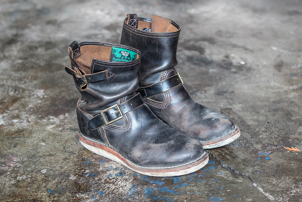 black-bear-brand-wesco-engineer-boot-01