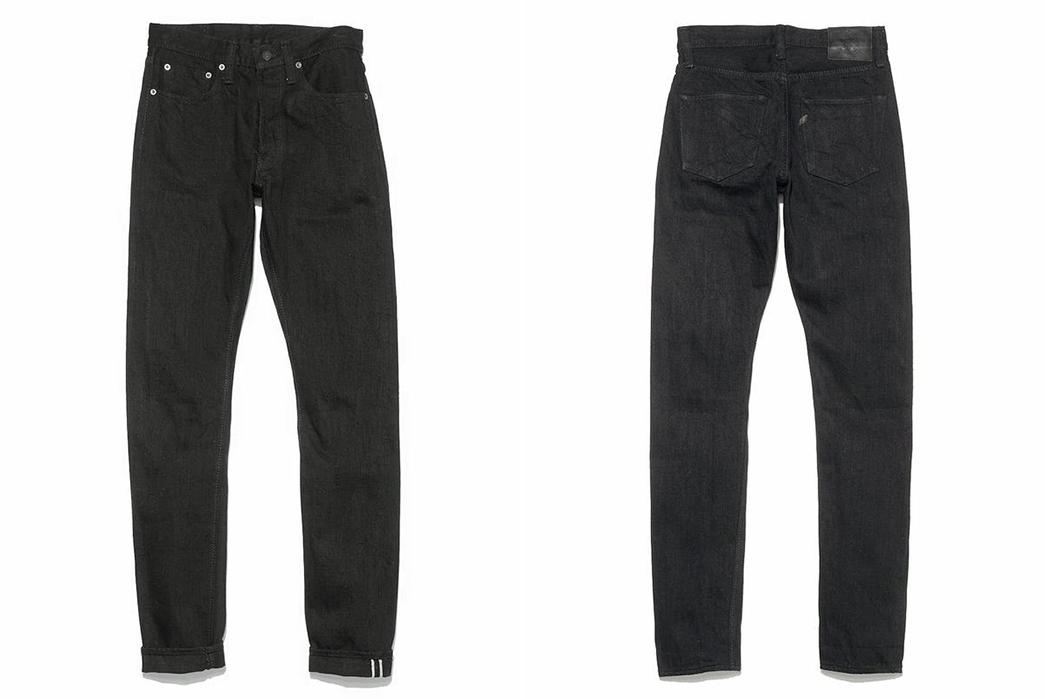 black-black-denim-five-plus-one-pure-blue-japan