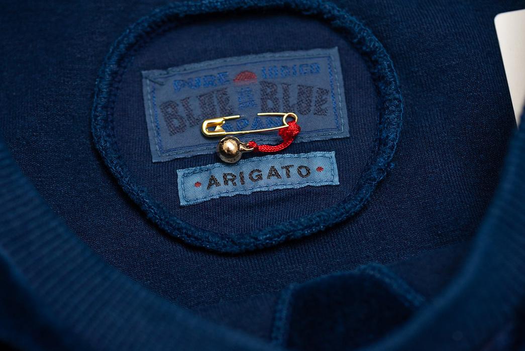 Blue-Blue-Japan-Indigo-Dyed-Velvet-Sweatshirt-inside-brand