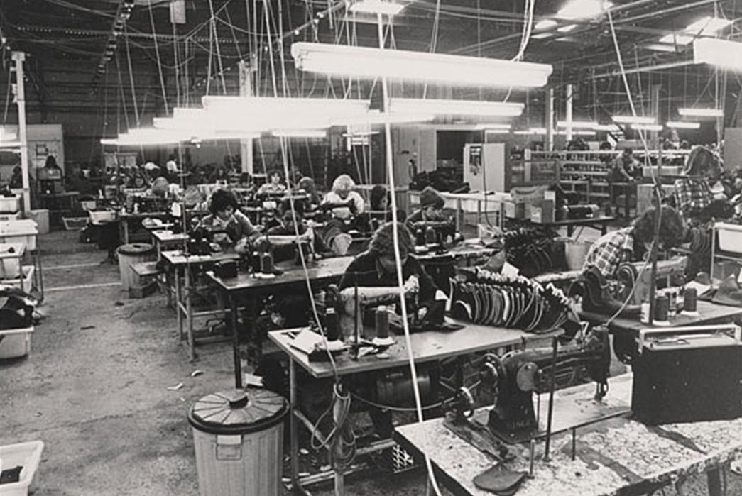 Blundstone-Brand-Profile-Blundstone-Factory.-Image-via-Blundstone.