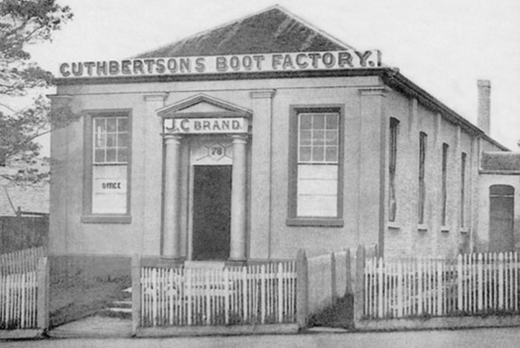 Blundstone-Brand-Profile-Cuthbertson-Boot-Factory.-Image-via-Blundstone.