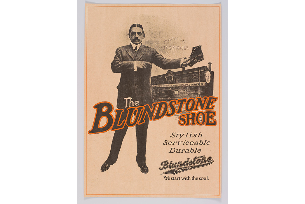Blundstone-Brand-Profile-Image-via-Museum-of-Applied-Arts-and-Sciences.