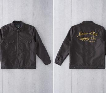 Dehen-1920-Mechanics-Jacket-front-back