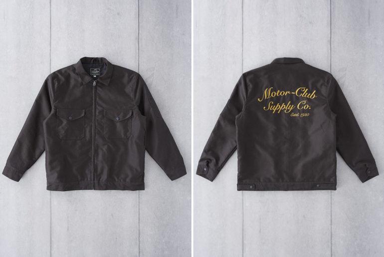 Dehen-1920-Mechanics-Jacket-front-back</a>