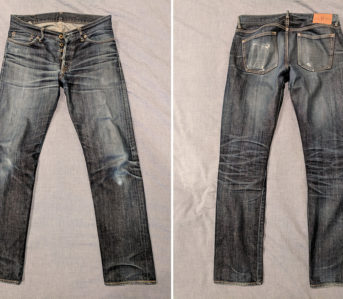 Fade-of-the-Day---Japan-Blue-Unknown-Model-(~2.5-Years,-3-Washes)-front-back