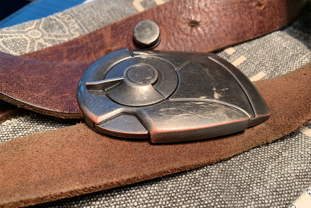 Fade-of-the-Day---Obscure-Belts-Android-Belt-(6-Years)-BACK