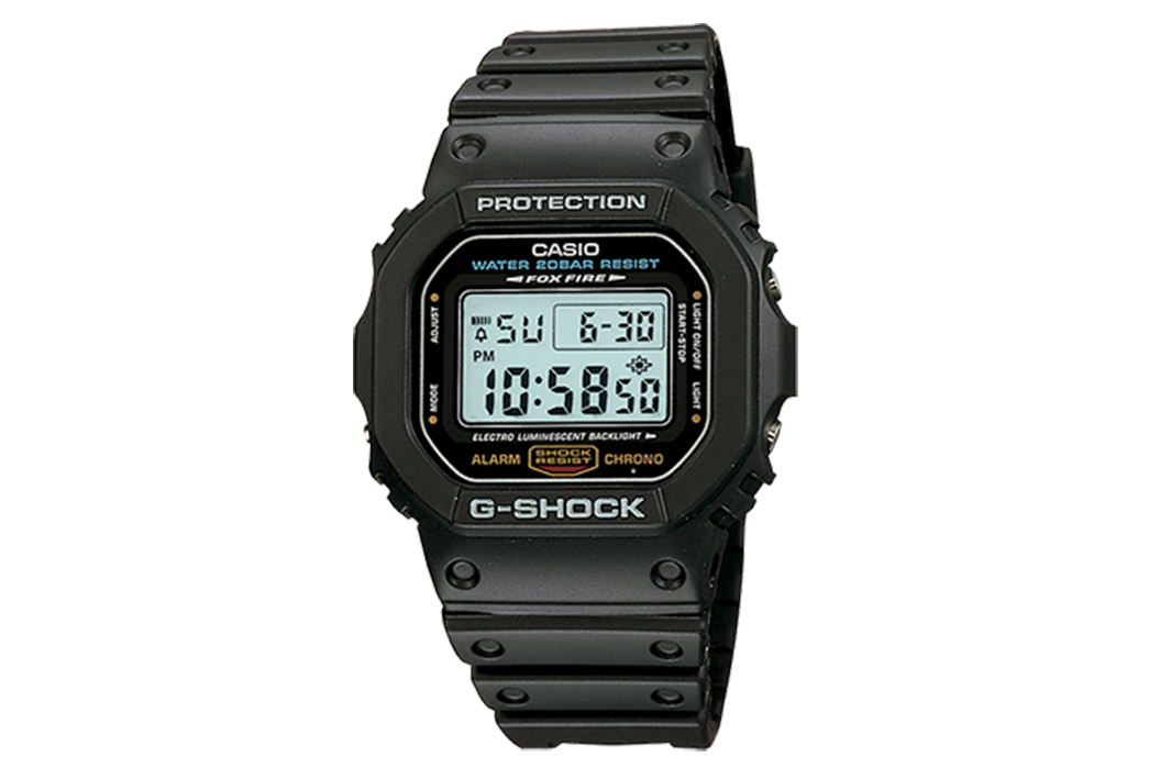 G-Shock-Inside-the-World's-Toughest-Watches-DW-5600E-1VER