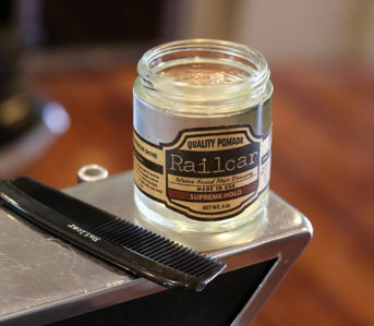 guide-to-pomade-railcar