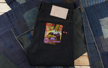 Here-are-the-Dates-That-the-Naked-&-Famous-x-Dragonball-Z-Jeans-Will-Drop-cell