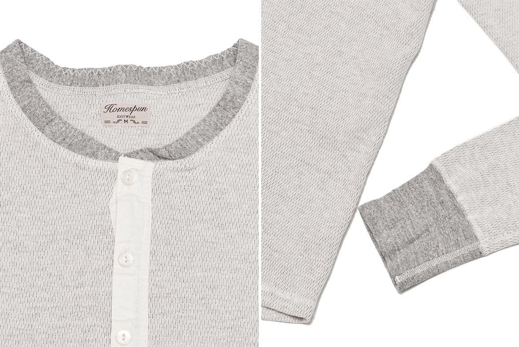 Homespun-Coalminer-Henley-light-collar-and-sleeve