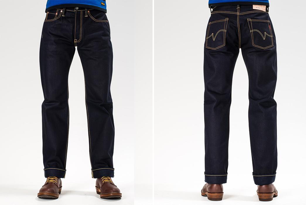 Iron-Heart-IH-634SII-18-oz.-Raw-Denim-Jeans