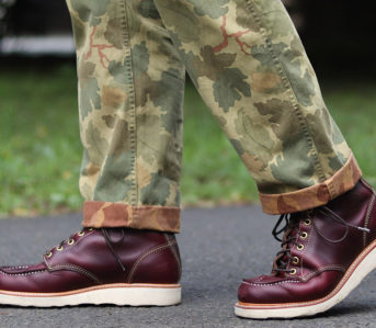 John-Lofgren-Takes-on-Moc-Toes-and-Monkeys-for-its-Latest-Boots