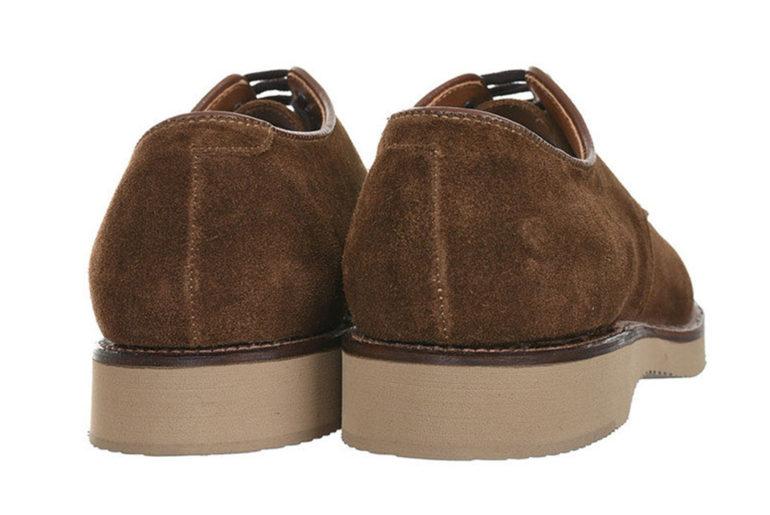 Kafka-Mercantile-x-Alden-M8402-Mil-Spec-Shoes-pair-back</a>