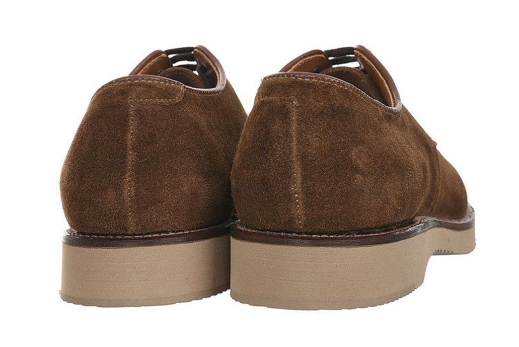Kafka-Mercantile-x-Alden-M8402-Mil-Spec-Shoes-pair-back