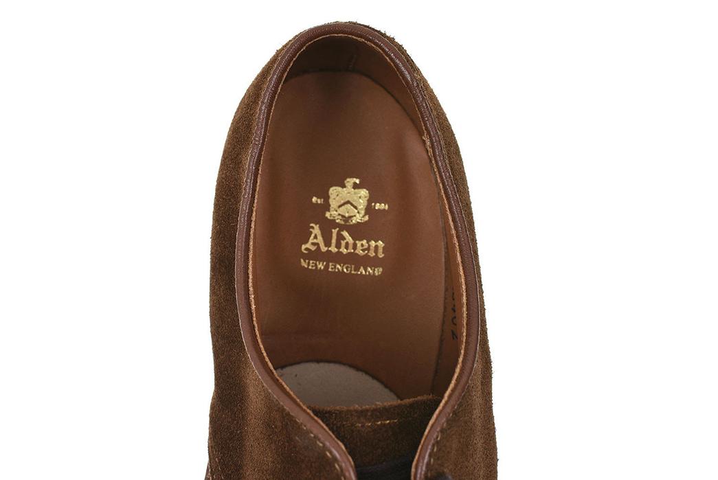 Kafka-Mercantile-x-Alden-M8402-Mil-Spec-Shoes-single-inside-brand