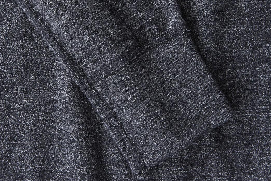 Long-Sleeve-Tees---Five-Plus-One-2)-National-Athletic-Goods-Long-Sleeve-Gym-Tee-sleeve