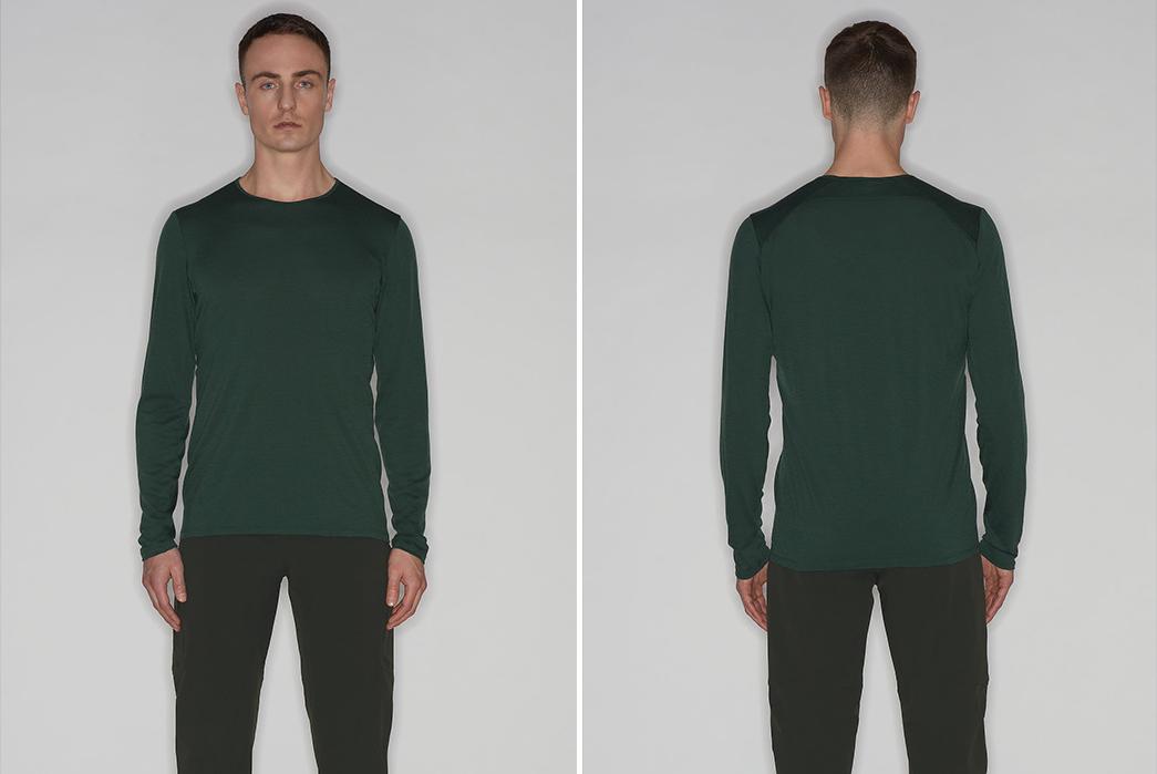Long-Sleeve-Tees---Five-Plus-One-3)-Veilance-Frame-Shirt
